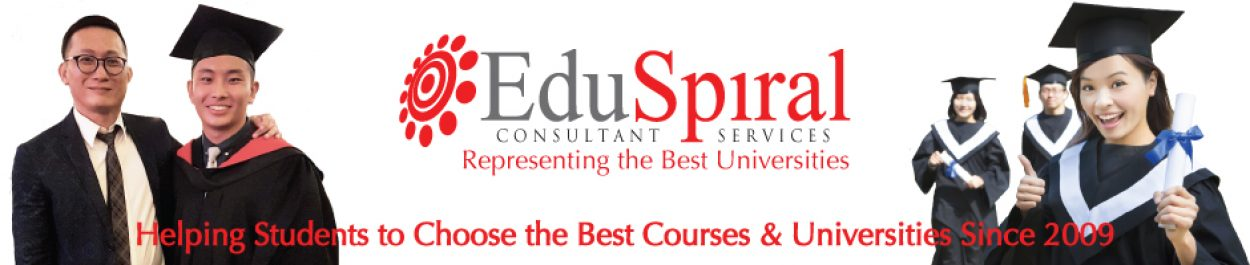 Malaysia S Top 10 Accounting Audit Firms Best Advise Information On Courses At Malaysia S Top Private Universities And Colleges Eduspiral Represents Top Private Universities In Malaysia